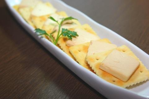 保存 クリーム チーズ